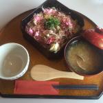 Photo de New Sunpia Saitama Ogose