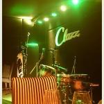Photo of Clazz
