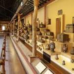 vechaar museum