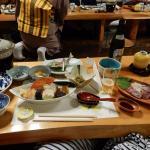 Foto de Kamigoten