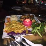 Zdjęcie El Panorama Lounge & Restaurant