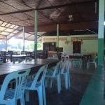 Vang Vieng Resort