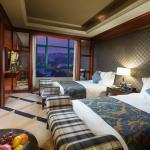 Photo of The Venice Hotel Shenzhen