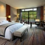 DoubleTree by Hilton Guangzhou - Science City