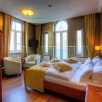 Photo of Vogel Hotel Appartement & Spa