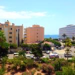 Foto de My Tivoli Ibiza Apartments