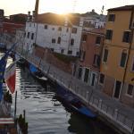 Foto de Santa Croce