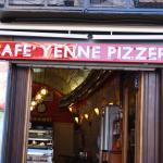 Photo of Caffe Yenne
