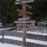 Photo of My Mountain Lodge