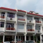 Foto di The Vaishnodevi Hotel