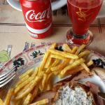 Photo of Bar Le Colombien