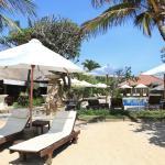 COOEE Bali Reef Resort Foto