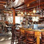 Photo of Hotel Cafe Restaurant de Boekanier