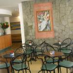 www.hotelnewprimula.it #hotel #newprimula #rimini