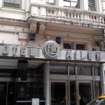 Photo de Gran Hotel Ailen