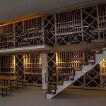Winery Jeremic, Smederevo
