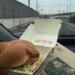 McDonald's Route 23 Hamadacho照片
