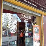 Foto de Pizzeria El Gaucho