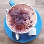 Photo of Press Coffee