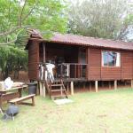 Zdjęcie Big Creek Guest Lodge & Function Venue