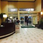 Photo of Holiday Inn Gulfport/Airport