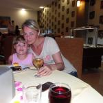 lti Lycus Beach Hotel Foto