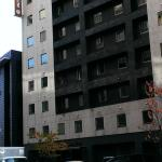 Dormy Inn Kanazawa Foto