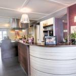 Photo of Hotel Inn Design