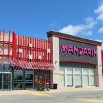 Photo de Mandarin Restaurant