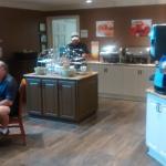 Foto di Quality Suites Buckhead Village