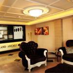 Photo de Grand Akcali Otel