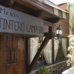 Photo of Restaurant Tintero Campero