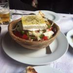 Taverna Giasemi