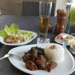 Photo of Sembilan Restaurant