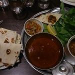 Photo of Restaurang Vanak