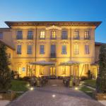 Photo of Best Western Villa Appiani