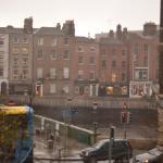 Foto de Bridge House Dublin