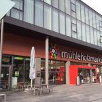 Landgasthof Muehle Foto