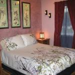 Photo de Arbour Cottage B & B