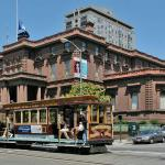 flood_mansion_and_cable_car_large.jpg