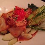 Lemongrass Asian Bistro照片
