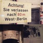 Foto di Berlin Underworlds Association