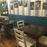 Photo of Pepe Panini Cafe - Egyetem ter