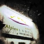 Photo of Alpina Lodge Hotel Oberwiesenthal