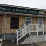 Brigantine Historical Museum