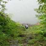 Photo de Waitukubuli Trail