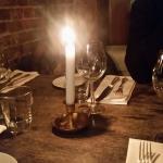 Photo of La Raclette
