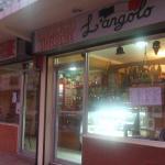 L'Angolo Foto