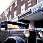Foto de Gardner Hotel