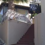 Photo of Scala Hotel Apartments